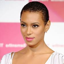 Short Natural Hair Style For Black Women short natural hair cuts for black women hairstyle picture magz 7669 by wearticles.com