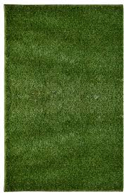 ivy artificial grass outdoor rug contemporary outdoor rugs by icustomrug