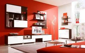 color schemes for home interior painting. Interesting Painting Home Interior Painting Color Combinations Stunning House  Colour With Goodly Schemes For N
