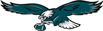 Pin by Sarah Gabler on &Random | Pinterest | Philadelphia Eagles ...
