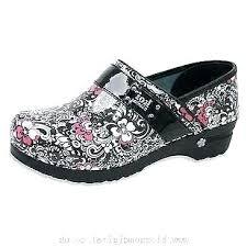 Sanita Shoe Size Chart Sanita Clogs Clearance Jkdiesel Co