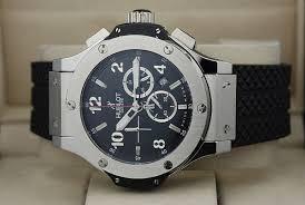 top 10 men s luxury watch brands in the world hublot luxury watch brands
