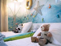 Ocean Themed Bedroom Underwater Themed Bedroom 2017 Alfajellycom New House Design