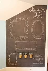 Small Chalkboard For Kitchen 17 Best Images About Chalkboard On Pinterest Kitchen Chalkboard