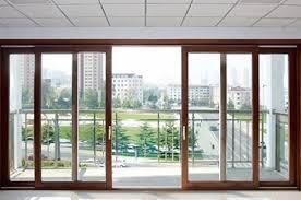 Sliding balcony Doors | CAMuPVC pezcame.com