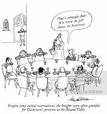 knights of the round table cartoons knights of the round table cartoon funny