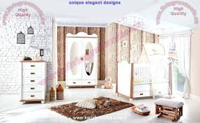 solid wood nursery furniture. Wood Nursery Furniture Baby Boy Ideas Room Design Solid D