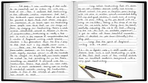 English Essay My Best Friend Essay On My Best Friend In Marathi Marathi Essays On My Friend