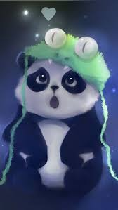 cute iphone 5 wallpaper hd. Unique Iphone Cute Panda Painting IPhone 5s Wallpaper  All Kinds Of 5s On Iphone 5 Wallpaper Hd