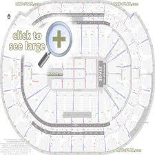 Concert Seating Chart Barclays Center Studious Barclays Center Brooklyn Concert Seating Chart