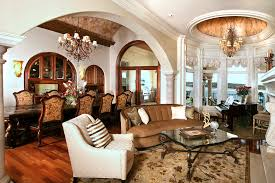 Mediterranean Living Room Design Mediterranean Living Room Design Pickafoocom