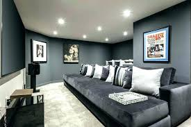 gray living room design charcoal gray walls living room dark gray living room sparkling dark gray decorating ideas home theater red gray living room designs
