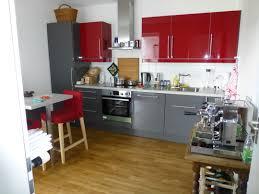 Rückwand Küche Ikea Micheng micheng