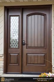 Designer Windows And Doors