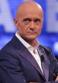 Alfonso Signorini condivide lo stesso pensiero di Gabriel ...