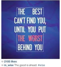 Best Instagram Bio Quotes Mesmerizing Good Bio Quotes For Instagram Enchanting Good Girl Quotes For