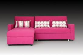 Furniture Pink Couches Elegant Novogratz Vintage Tufted Sofa