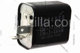 38301 mg2 008 relay turn signal 28 93 38301 mg2 008 relay turn signal