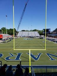 Foreman Field Norfolk 2019 All You Need To Know Before