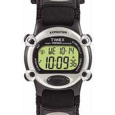 men s watches men s sports watches men leather watches men s timex men s expedition chronograph digital watch