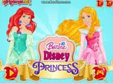 Barbie Disney Princess <b>Elsa Anna</b> Snow White Ariel <b>Rapunzel</b> ...