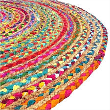 4 foot round rugs 5 ft rug brilliant with regard to area wide runner 4 foot round rugs