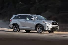 New Toyota Highlander in Asheboro NC | 28149