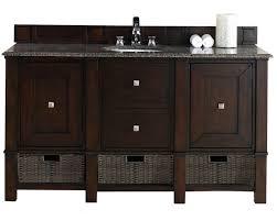 bathroom vanity single sink. Reduced 72 Inch Bathroom Vanity Single Sink Tropical Vanities Islander 30 White