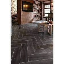 luxury vinyl tile flooring reviews bamboo gorgeous inspiration hardwood flooring distributors and fantastic fossilized