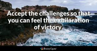 General Patton Quotes Enchanting George S Patton Quotes BrainyQuote