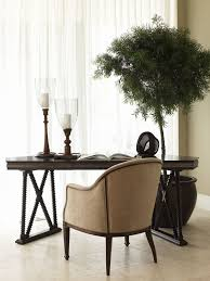hickory chair home office furniture. furniture-meubles: \u201c hickory chair furniture co. home office haven. g