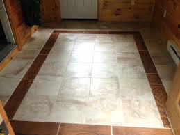 floor tile borders. Border Tiles For Floors Floor Tile Alt Design Borders A