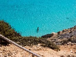 Visit Lampedusa Today Guida Turistica Recensioni Consigli