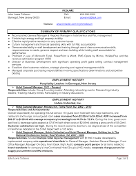 Pastry Chef Resume Sample And Executive Chef Resume Samples Pastry