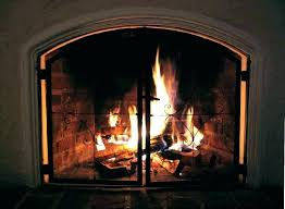 cleaning gas fireplace what to use to clean fireplace glass cleaning gas fireplace glass how to