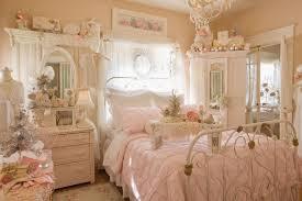 Delightful Beige Shabby Chic Bedroom Bedroom Modern Chic Bedroom