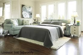Kylee Lagoon Living Room Set Seafoam Green Sofa Hotornotlive
