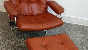 medium size of ideas modish recliner glider white leather chair costco derick