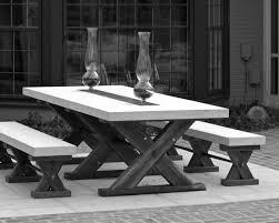 contemporary outdoor furniture phoenix az tags 96 surprising