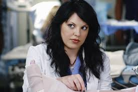 Sara Ramirez Says She\u0027s Open to Returning to \u0027Grey\u0027s Anatomy\u0027 as ...