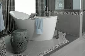 tile for bathroom floor walls and wet areas