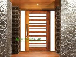 residential front doors craftsman. Beautiful Modern Residential Front Doors With Cheap Composite Door Design Ideas Craftsman I