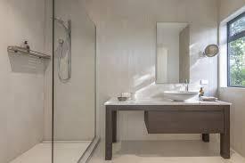 top 10 bathtub brands ideas