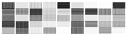 Illustrator Pattern Fill Inspiration 48 Clever SVG Pattern Generators For Your Next Design SitePoint