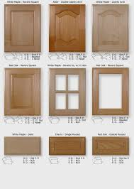 cabinet do photos of installing glass in kitchen cabinet doors