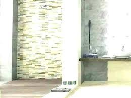 remove wall remove wall tile removing tile from wall removing a wall full image for removing old bathroom remove wall remove wall mirror clips