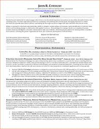 resume s representative retail s representative resume medical device s resume s representative resume sample pdf pharmaceutical s representative resume template retail s