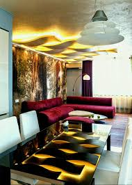 lighting design living room. Creative Lighting Design. Pop False Ceiling Design Living Room With System Designs For P