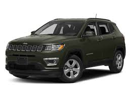 2018 olive green pearlcoat jeep p limited suv 4 door 4x4 gas i4 2 4l engine