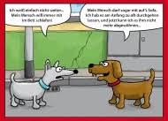Lustige Sprüche Hundebesitzer Zitate Sprüche Leben